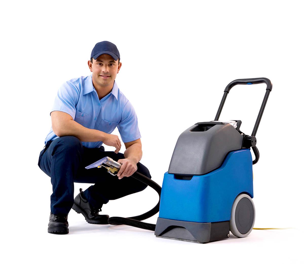 Servicio de limpieza archivos conslymp servicios de limpieza en madrid - Servicio de limpieza para casas ...