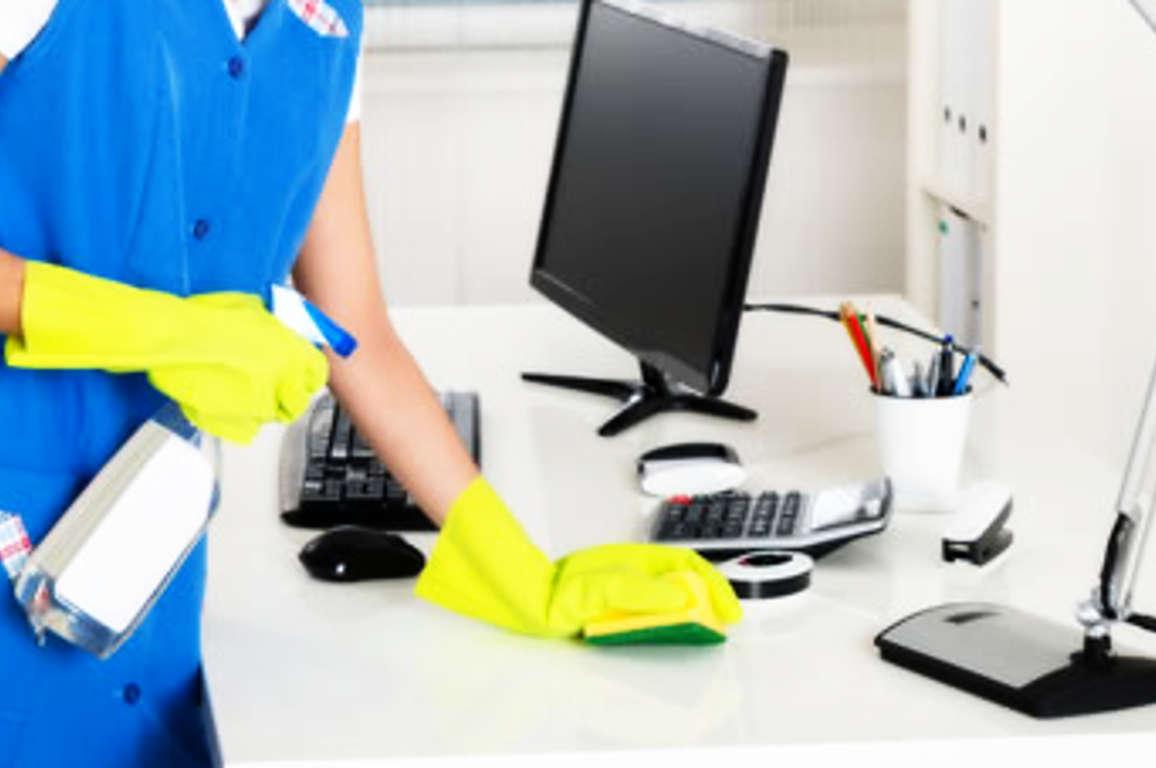 limpieza de oficina conslymp servicios de limpieza en madrid