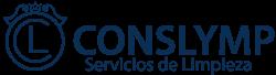 CONSLYMP SERVICIOS DE LIMPIEZA-FACILITY SERVICES